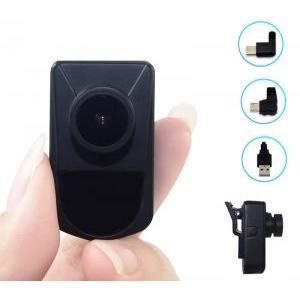 mini surveillance 1080P android usb camera,small hidden