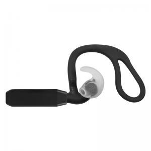 External USB Camera For Android Windows Mac,USB OTG Camera
